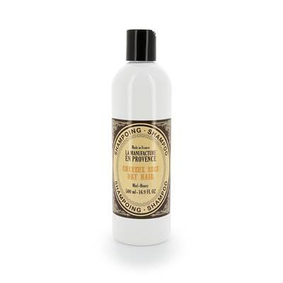 shampoing-cheveux-secs