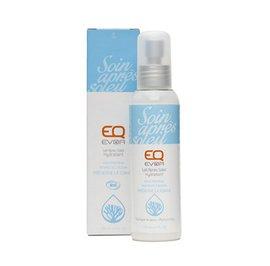 image produit After-sun moisturizing lotion