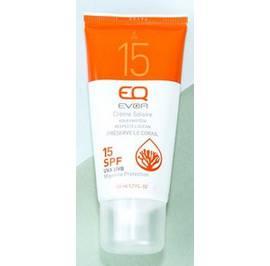 image produit EVOA Sunscreen SPF15