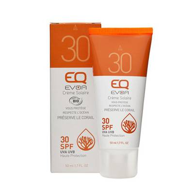 Sunscreen SPF 30 - EQ - Sun