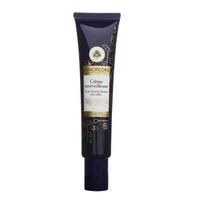 Cream of wonders - Sanoflore - Face