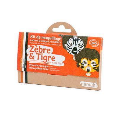 kit-de-maquillage-3-couleurs-zebre-tigre