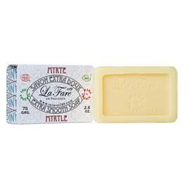 Myrtle Soap - LA FARE 1789 - Hygiene