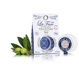 image produit Sublime hand cream