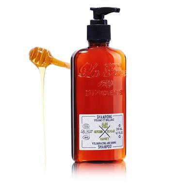 shampoing-volume-et-brillance