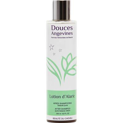 Lotion d'Alaric - after shampoo - Douces Angevines - Hair