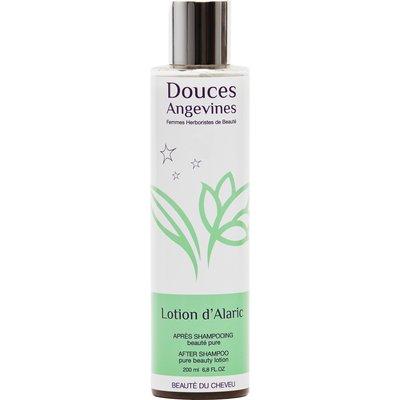 Lotion d'Alaric - après shampooing - Douces Angevines - Cheveux