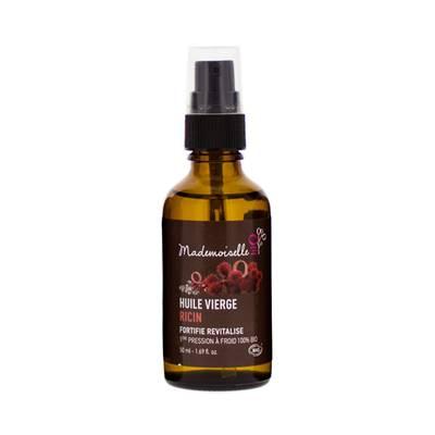 huile-ricin-50ml