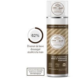 image produit Élixir nutritif pour peau à tendance atopique