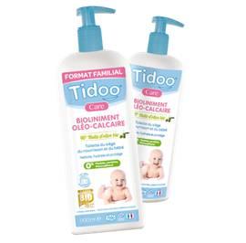 Oleo-limestone Bioliniment - TIDOO - Baby / Children