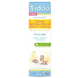 Crème réparatrice de change - TIDOO - Baby / Children