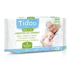 - TIDOO - Baby / Children