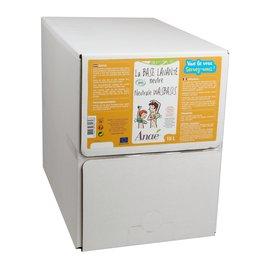 Base lavante neutre multi-usages - Anaé Ressources - Hygiène