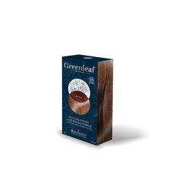 BROWN - GREENLEAF BOTANIQUE - Hair