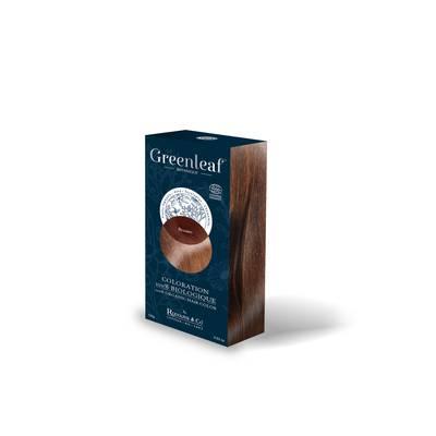 BROWN - GREENLEAF BOTANIQUE - Cheveux