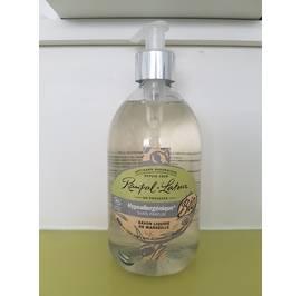 Liquid soap - RAMPAL LATOUR - Hygiene