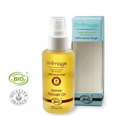 gentle-massage-oil