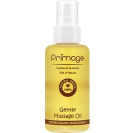 Gentle Massage Oil - Primage - Bébé / Enfants