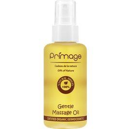 Gentle Massage Oil - Primage - Baby / Children