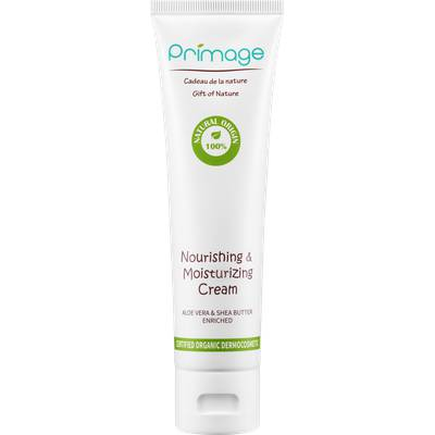 Nourishing & Moisturizing Cream - Primage - Baby / Children