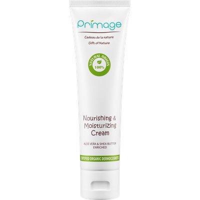 Nourishing & Moisturizing Cream - Primage - Bébé / Enfants