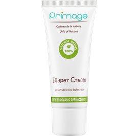Diaper Cream - Primage - Baby / Children