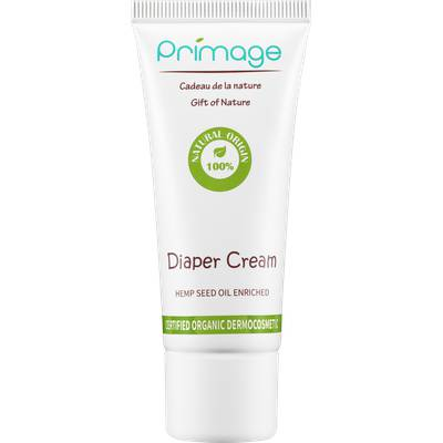 Diaper Cream - Primage - Baby / Children