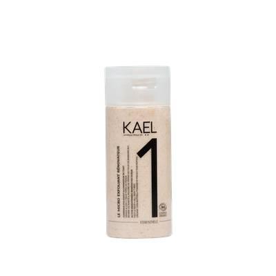 Le micro exfoliant rénovateur - KAEL - Visage