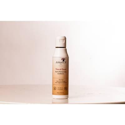 apres-shampooing