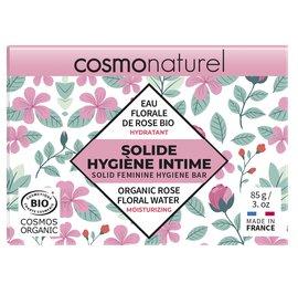 Intimate hygiene - COSMO NATUREL - Hygiene
