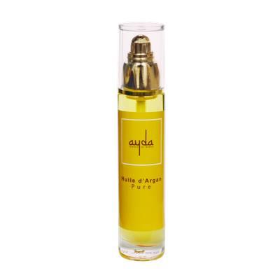 huile-dargan-cosmetique-bio-50ml