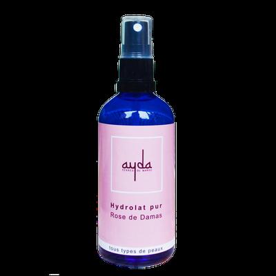 hydrolat-rose-de-damas-pur-bio-et-vegan-100ml