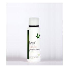 image produit Lynxia lotion douce