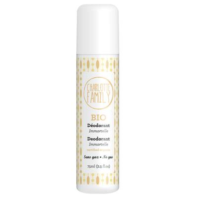 deodorant-immortelle-sans-gaz