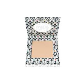 Opal compact powder - Charlotte Make Up - Make-Up