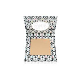 Nude compact powder - Charlotte Make Up - Make-Up