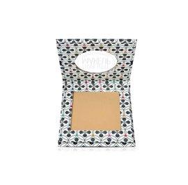 image produit Sand compact powder