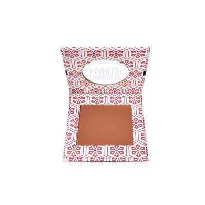 Brown rose blush - Charlotte Make Up - Make-Up