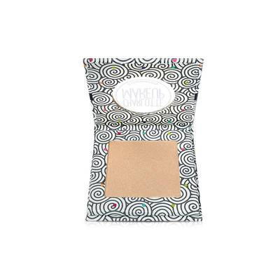 Golden illuminator - Charlotte Make Up - Makeup