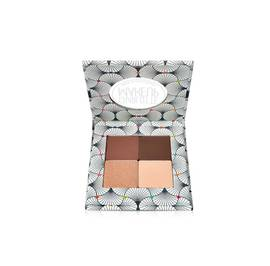 Cupper eye shadow - Charlotte Make Up - Make-Up