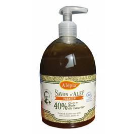 savon-dalep-liquide-premium-40