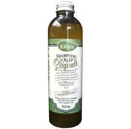 shampoing-dalep-no-poo15-de-laurier