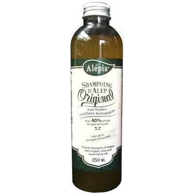 shampoing-dalep-40