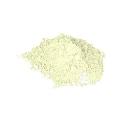 argile-kaolin-blanche