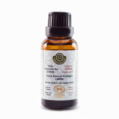 huile-essentielle-de-citron-biologique