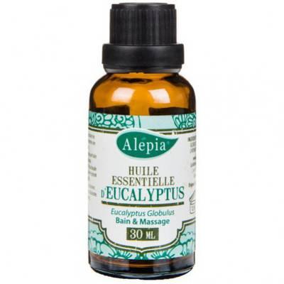 huile-essentielle-deucalyptus-bio