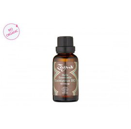 ORGANIC EUCALYPTUS ESSENTIAL OIL - ZEYNA - Massage and relaxation