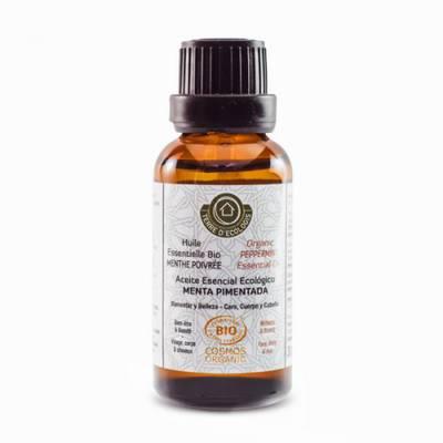 huile-essentielle-de-menthe-poivree-bio