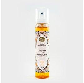 image produit Evening primrose oil