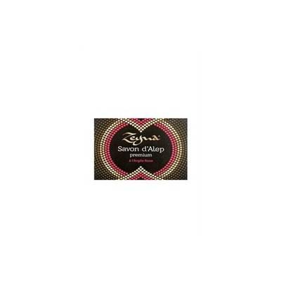savon-premium-a-largile-rose
